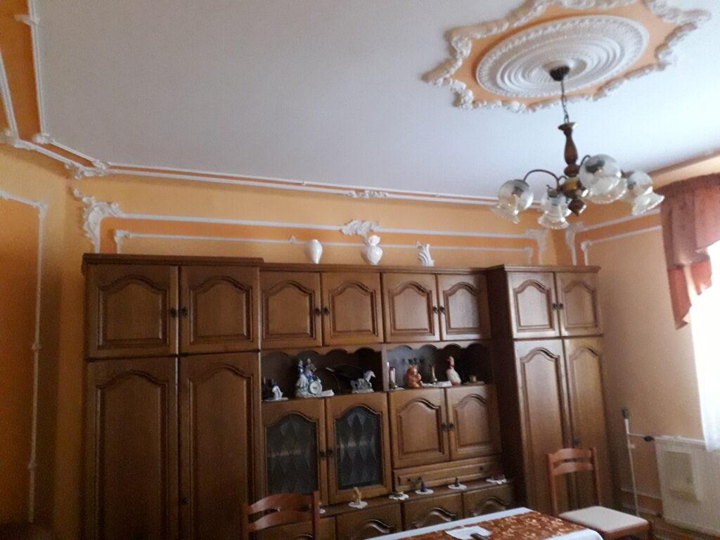 1. szoba