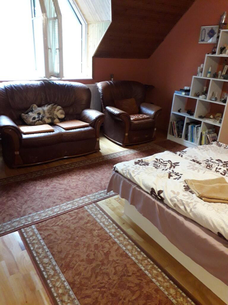 2. szoba